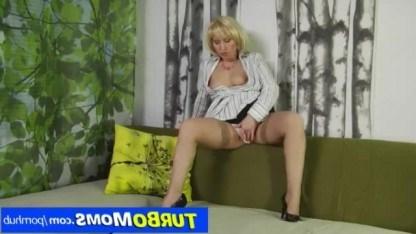 Русское Анальное Порно С Молоденькими Девушками