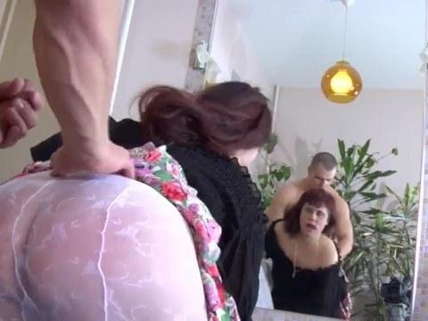 Порно Русских Толстых Свингеров