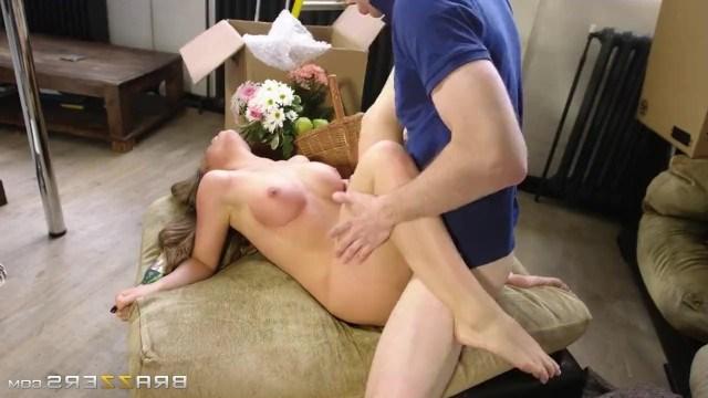 Муж Жена Сосед Порно Русское