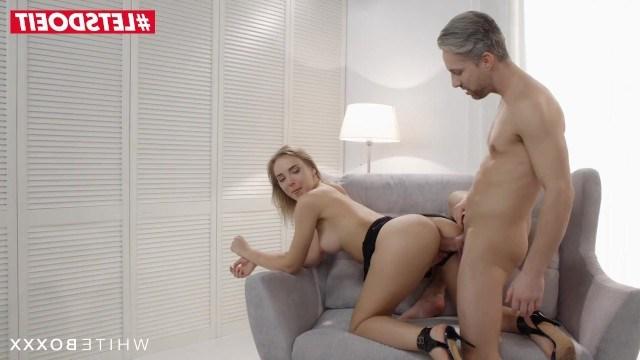 Горячее Русское Порно Видео В HD Качестве