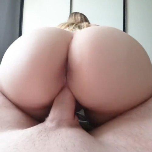 Категория порно - Большие попы