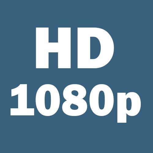 Русское порно в HD 720
