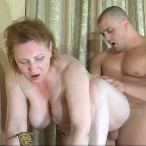 Категория порно - Инцест