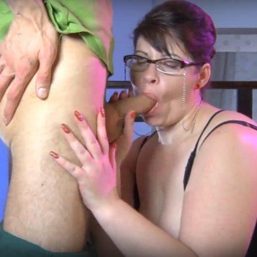 Категория порно - Мамы