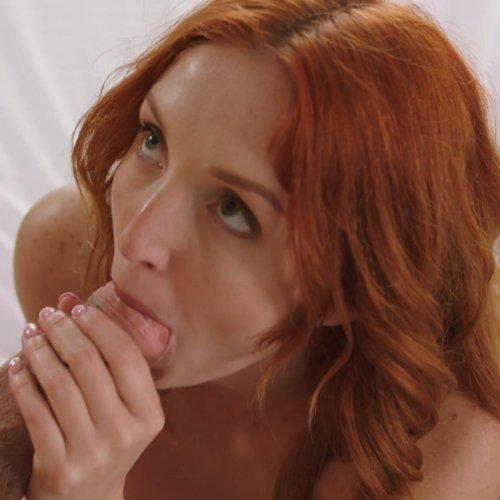 Категория порно - Рыжие