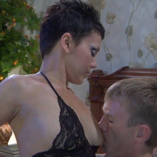 Русские красавицы секс видео #11